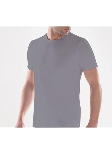 Blackspade Erkek T-Shirt Taş
